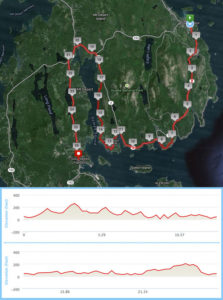 mdi_marathon_course_map_profile