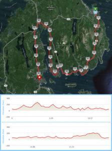 mdi_marathon_course_map_profile